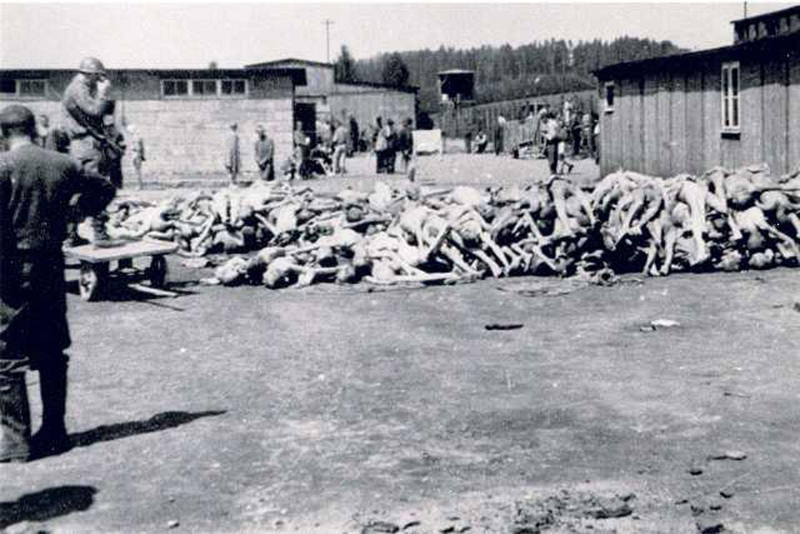 mauthausen-la-part-visible-des-camps-cadavres