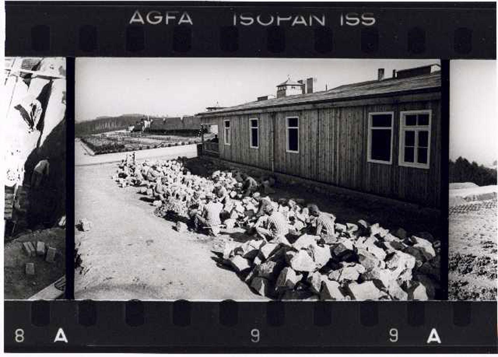 mauthausen-la-part-visible-des-camps-detenus