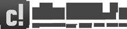 clunisois-logo-footer