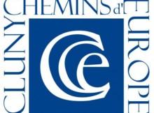 logo-cluny-chemins-deurope-cluny