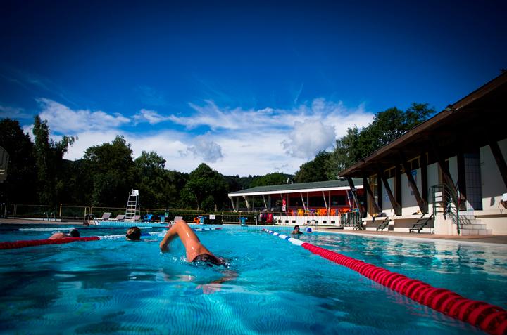 photo-piscine-matour