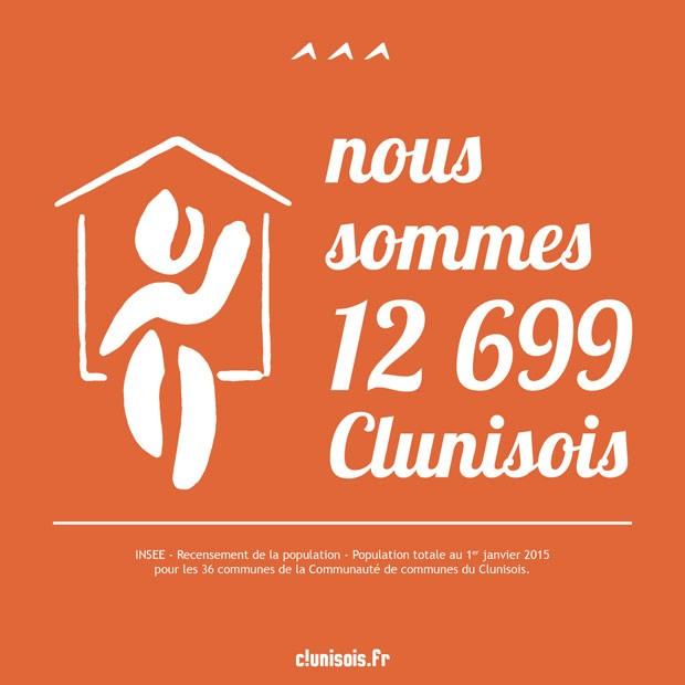 recensement-2015-clunisois