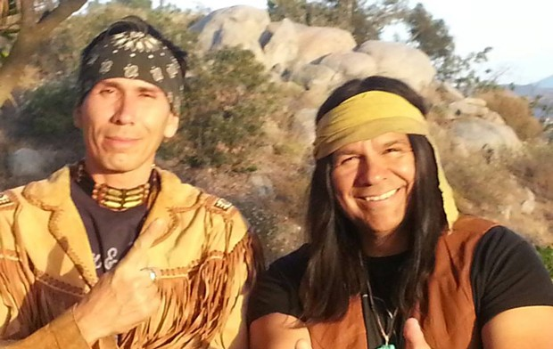 tribu-apache-contact-lycee-cluny