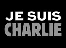 #JeSuisCharlie L'hommage des lycéens
