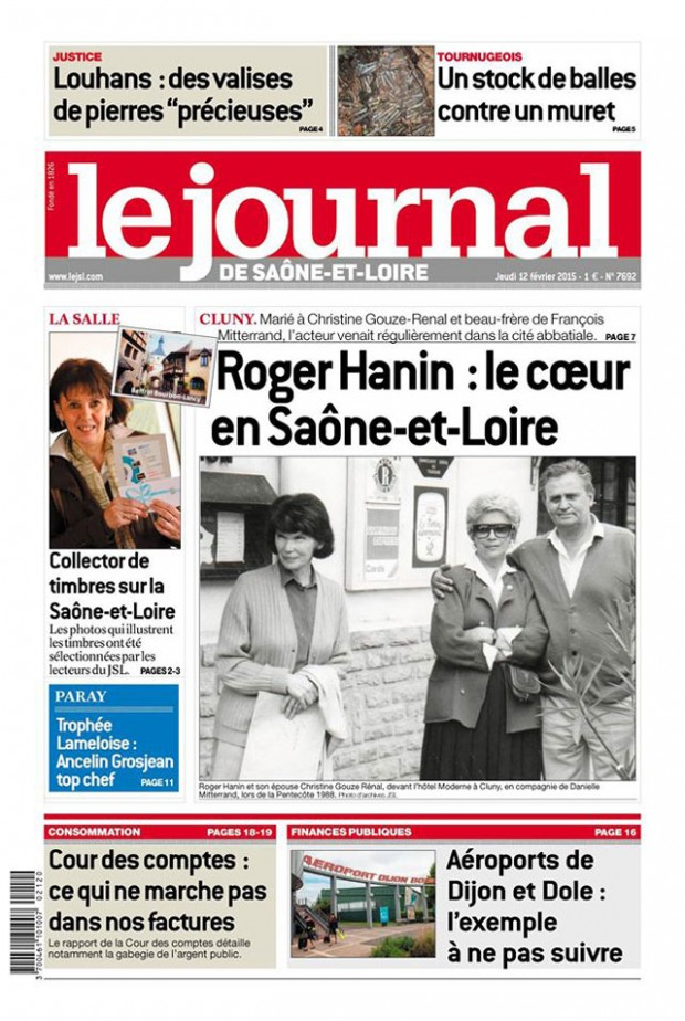 une-jsl-12fev2015-disparition-roger-hanin