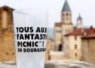 fantastic-picnic-abbaye-cluny-instagram-clunisois