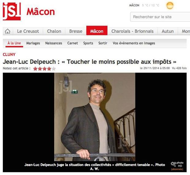 jsl-delpeuch-30nov2014