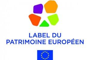 label-du-patrimoine-europeen-abbaye-cluny