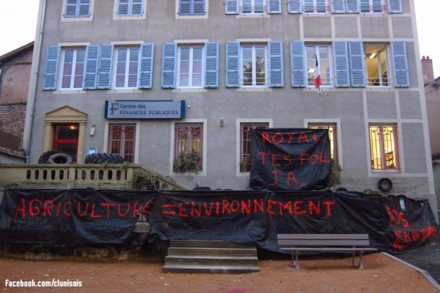 manifestation-jeunes-agriculteurs-cluny-9oct2014-01