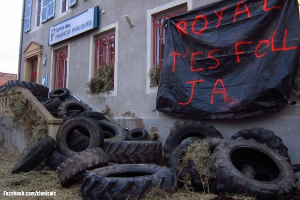 manifestation-jeunes-agriculteurs-cluny-9oct2014-04