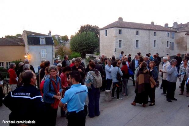 manifestation-soutien-akrief-cluny-8oct2014-01