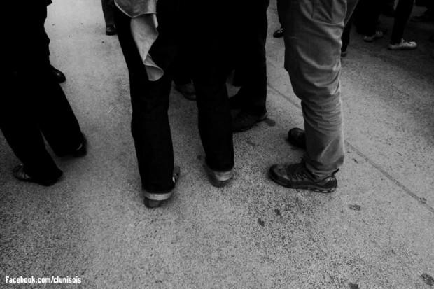 manifestation-soutien-akrief-cluny-8oct2014-02