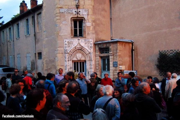manifestation-soutien-akrief-cluny-8oct2014-04