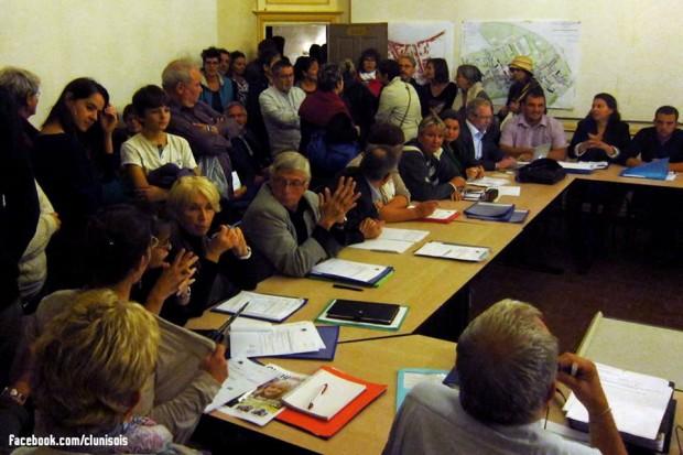 manifestation-soutien-akrief-cluny-8oct2014-07
