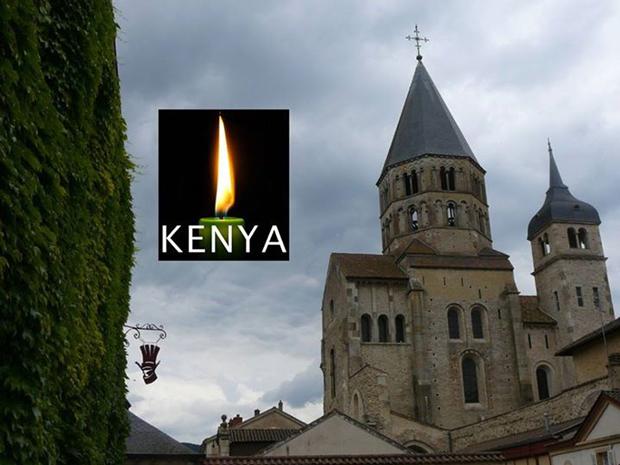 cluny-soutien-victimes-attentats-kenya
