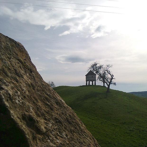 pigeonnier-cluny-paysage-photo-instagram-petitmammut