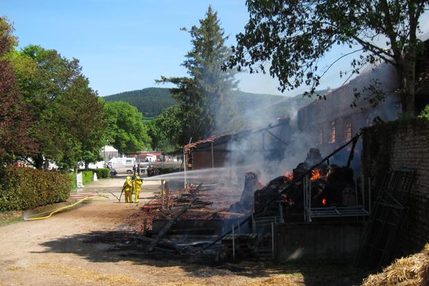 incendie-haras-cluny-04