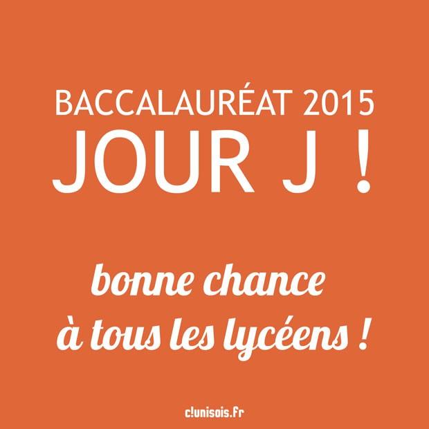 jour-du-bac-2015