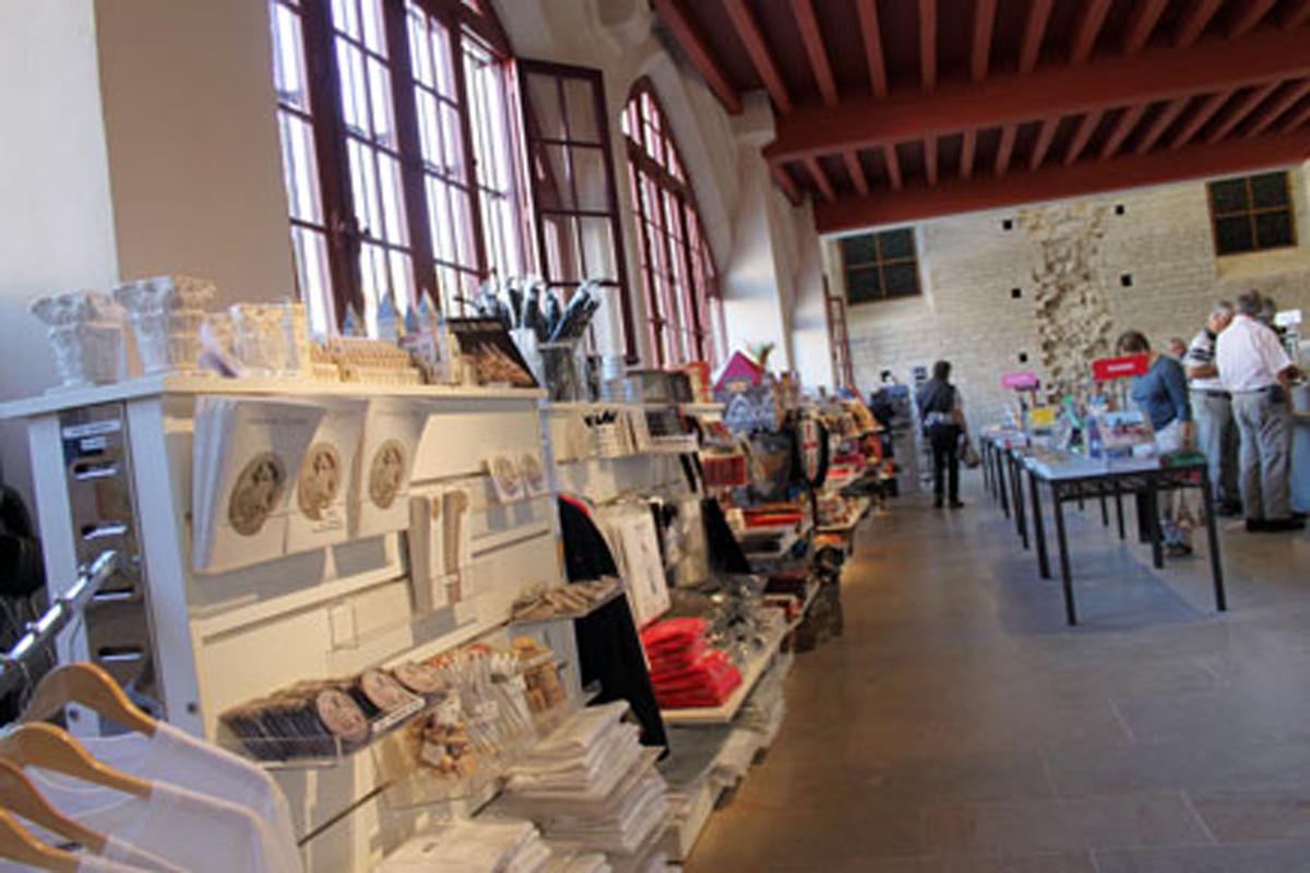 abbaye-cluny-boutique-cmn