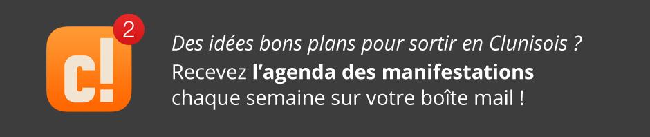 accueil-blog-banner-newsletter
