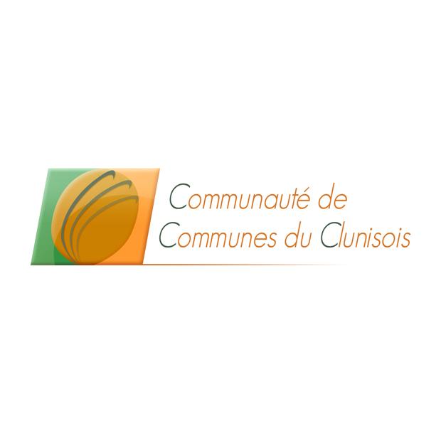 communaute-communes-clunisois-logo