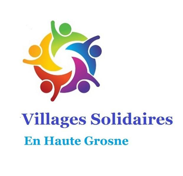 Fête des solidarités de Matour @ Maison des patrimoines et salle du CART de Matour