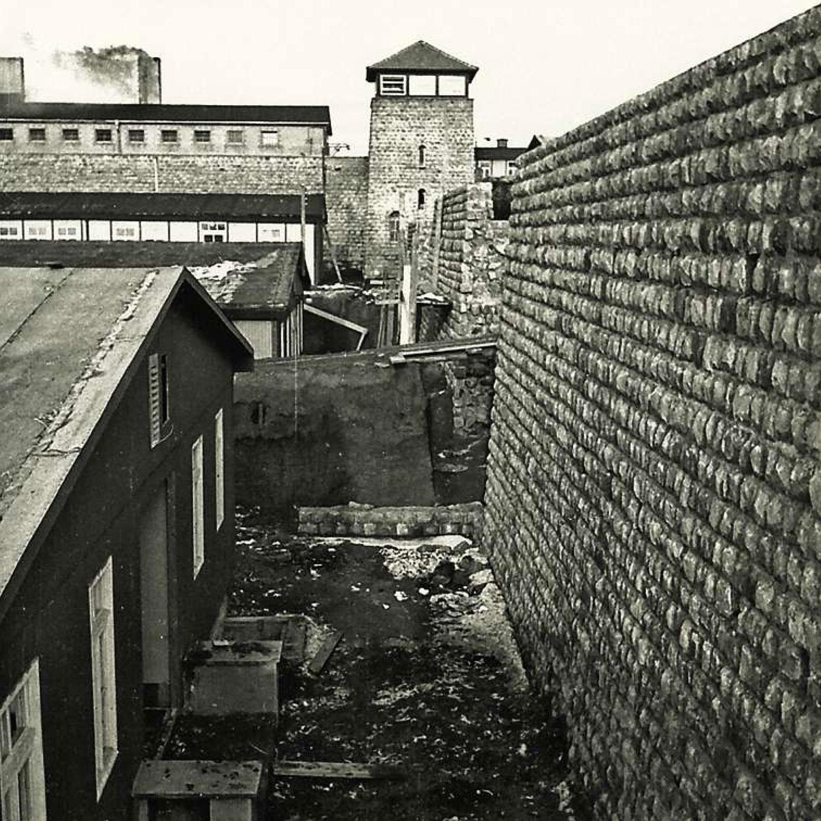 mauthausen-la-part-visible-des-camps-camp
