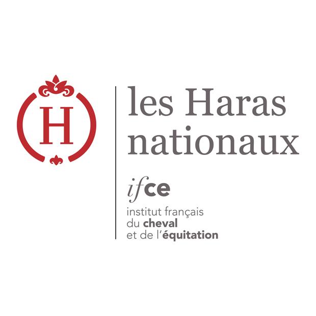 logo-haras-nationaux-ifce