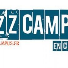 Festival Jazz campus en Clunisois
