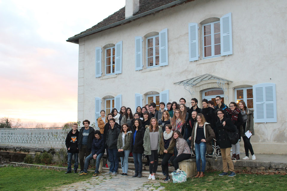 matricule35494-lycee-cluny-visite-iziey