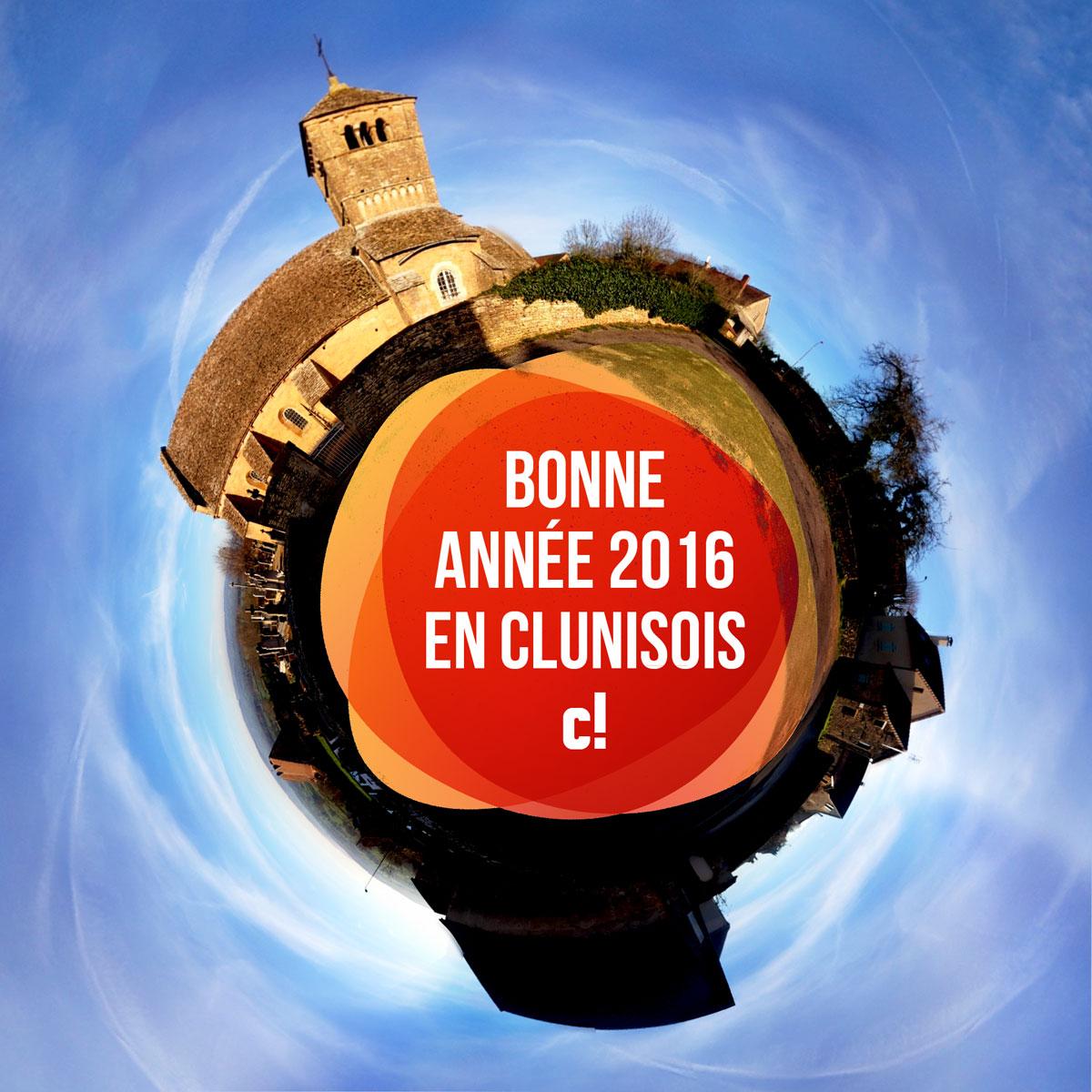 voeux-2016-clunisois-ameugny