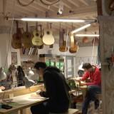 atelier-des-luthiers-pascal-cranga-cluny