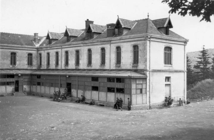 lycee-laprats-cluny-1939