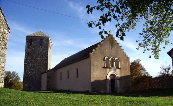 eglise-chateau