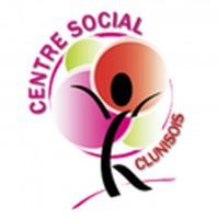 Point info relais du centre social de Cluny au Fouettin