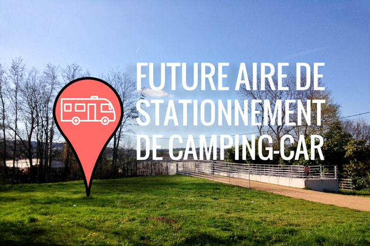 emplacement-aire-camping-cars-cluny