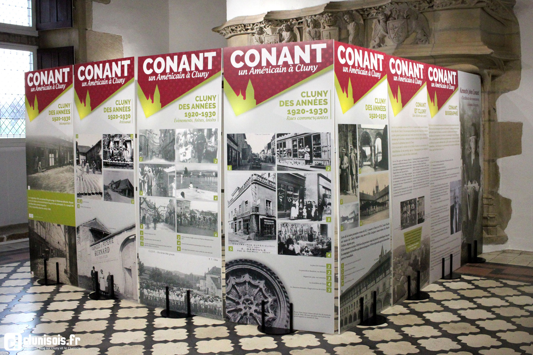 expo-conant-musee-cluny-photo-clunisois-02
