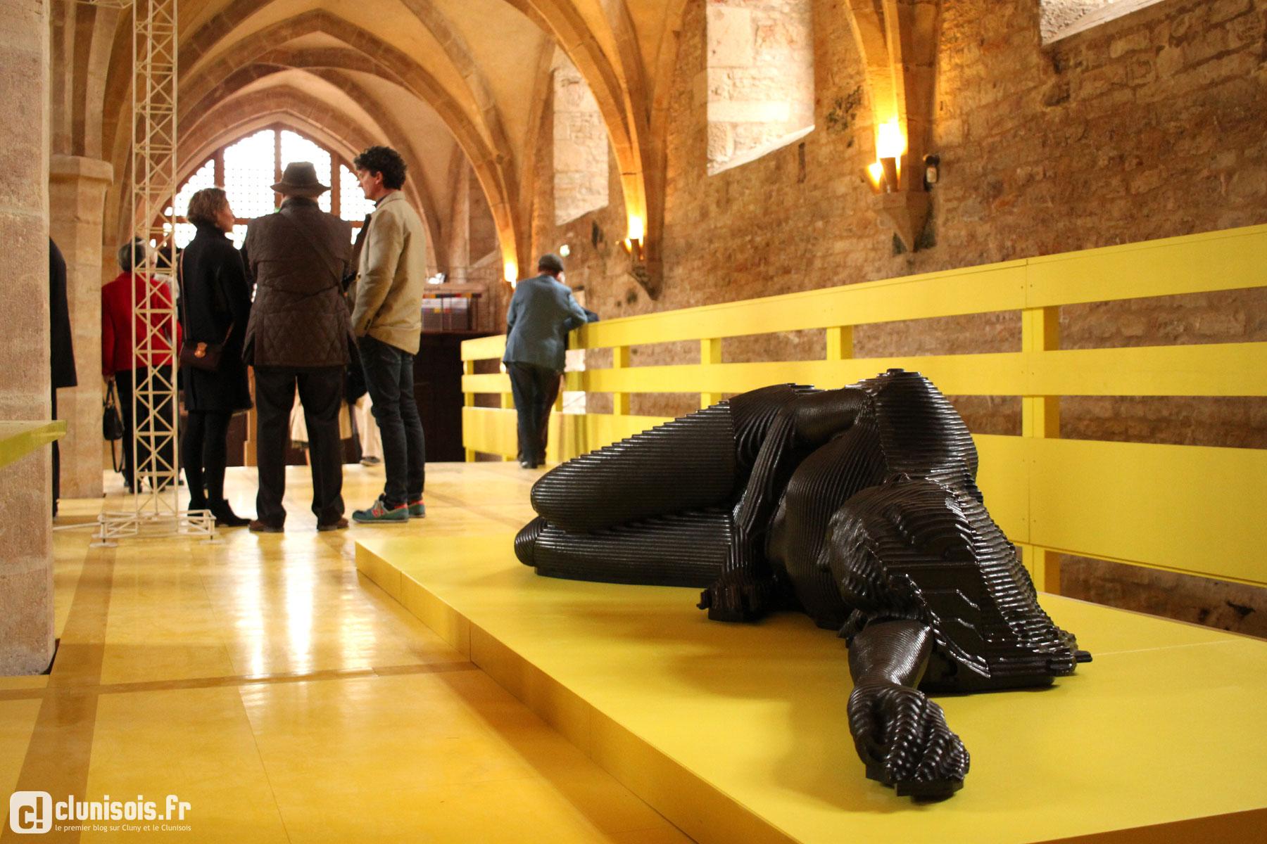 expo-triqueti-saison3-abbaye-cluny-2016-photo-clunisois-04