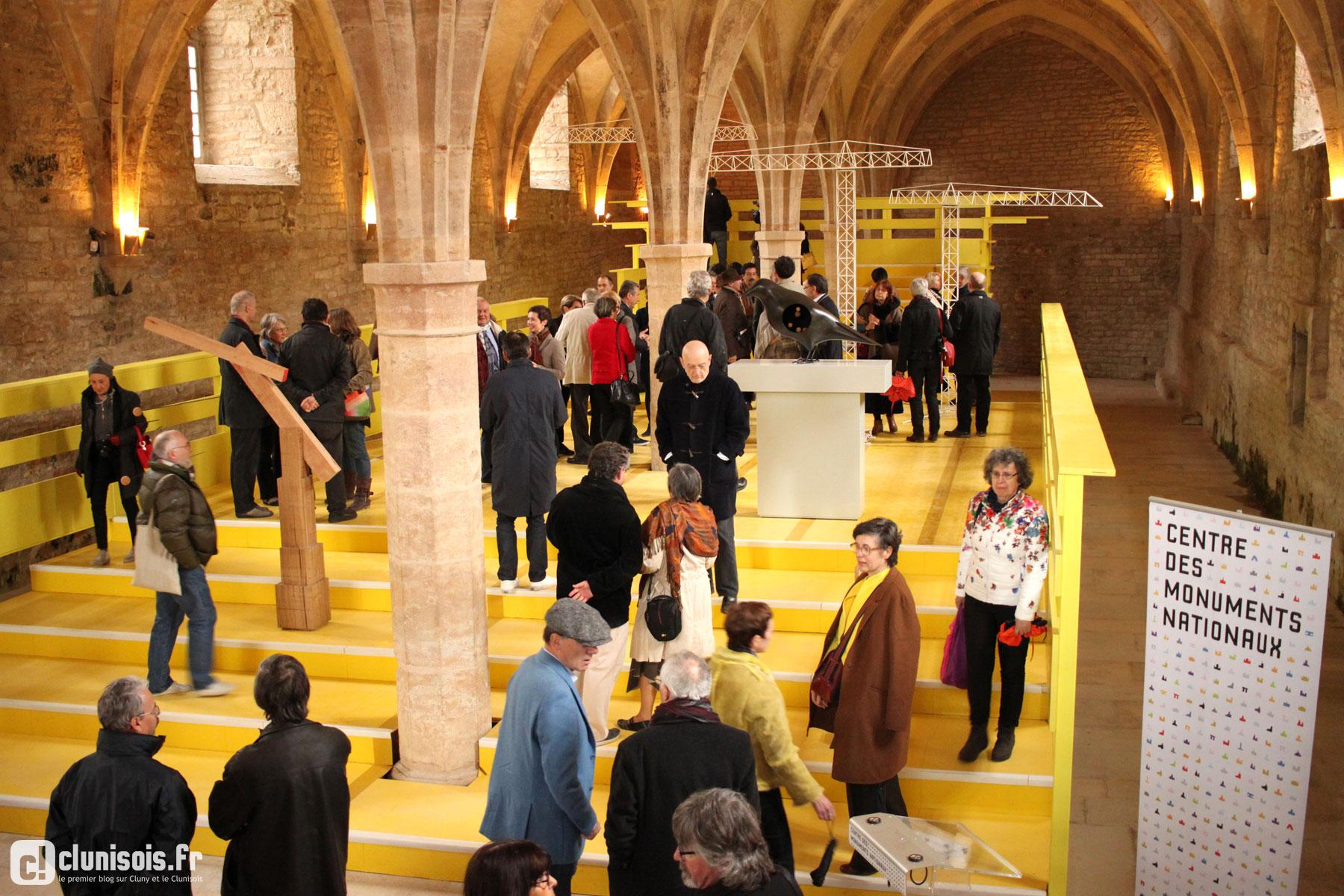 expo-triqueti-saison3-abbaye-cluny-2016-photo-clunisois-08