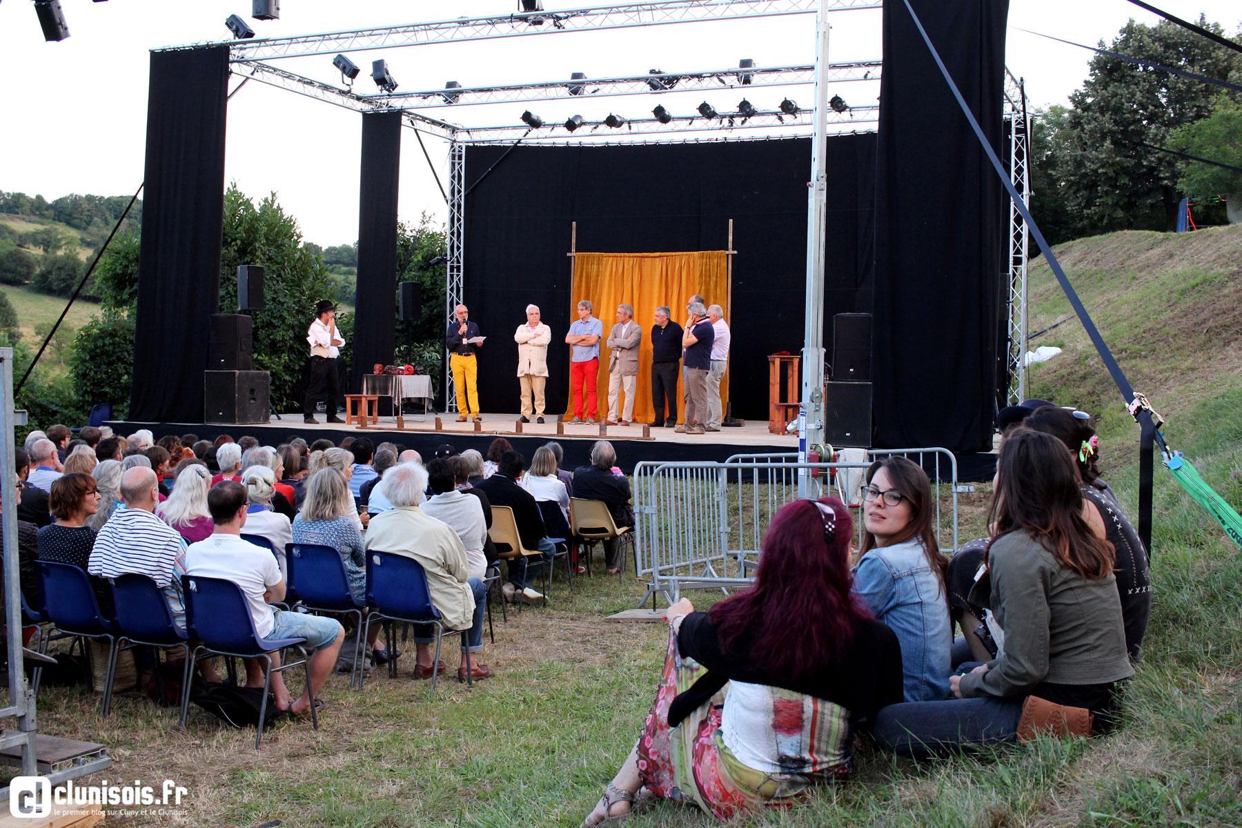 festival-lournand-2016-photo-clunisoisfr-01