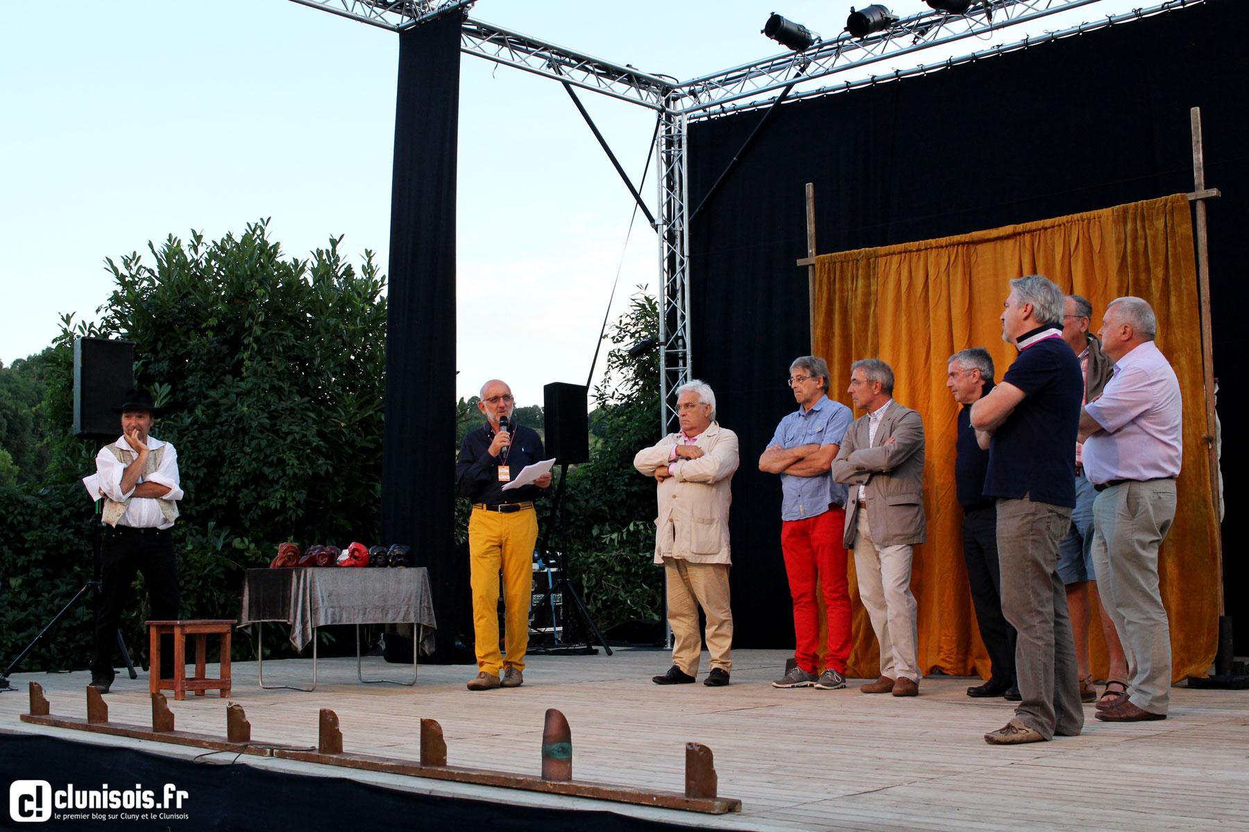 festival-lournand-2016-photo-clunisoisfr-02