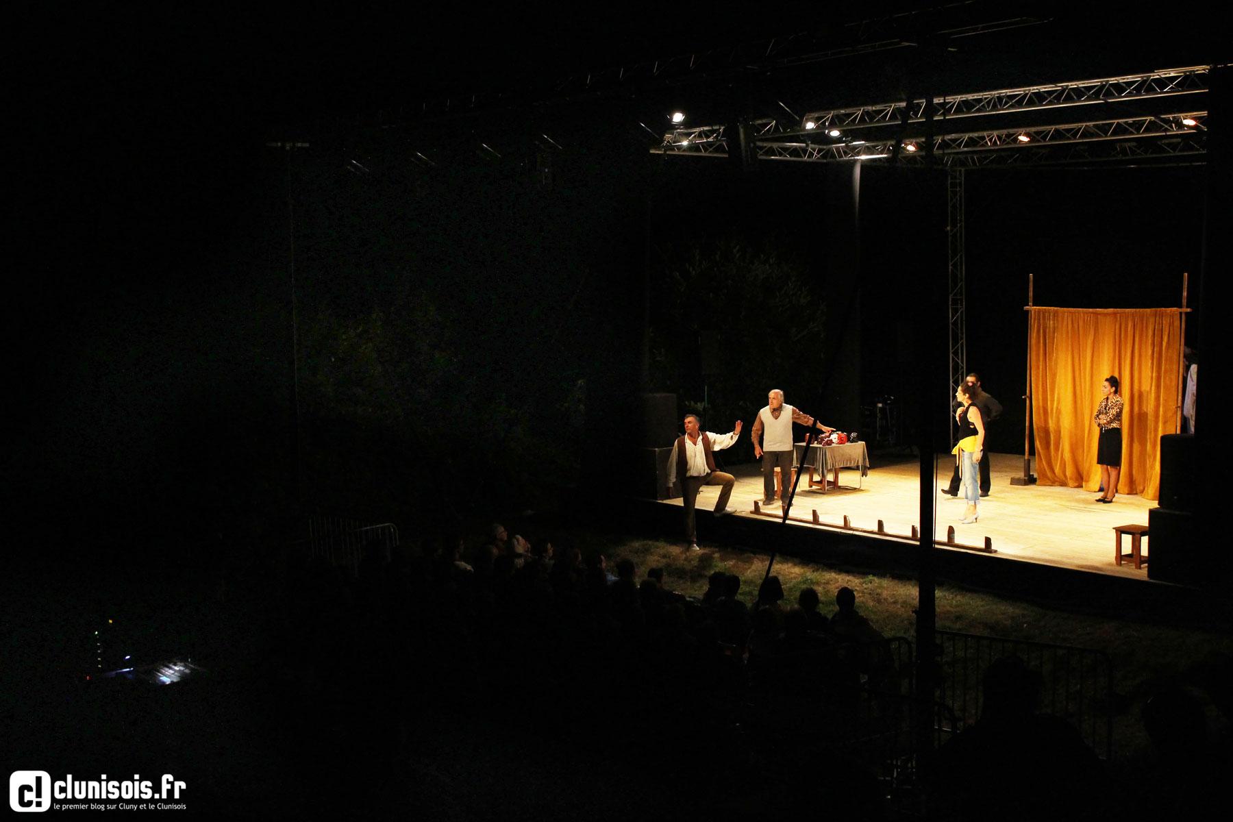 festival-lournand-2016-photo-clunisoisfr-14
