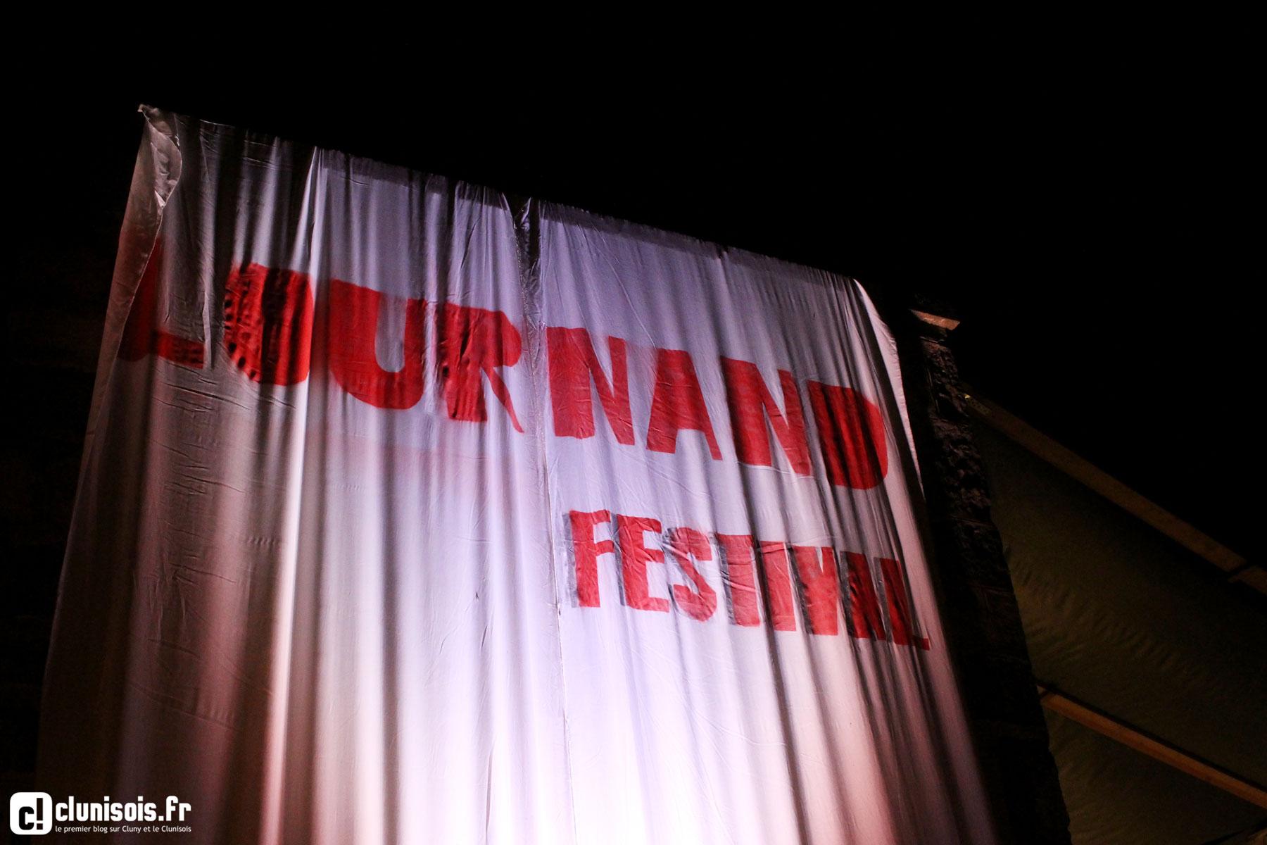 festival-lournand-2016-photo-clunisoisfr-15