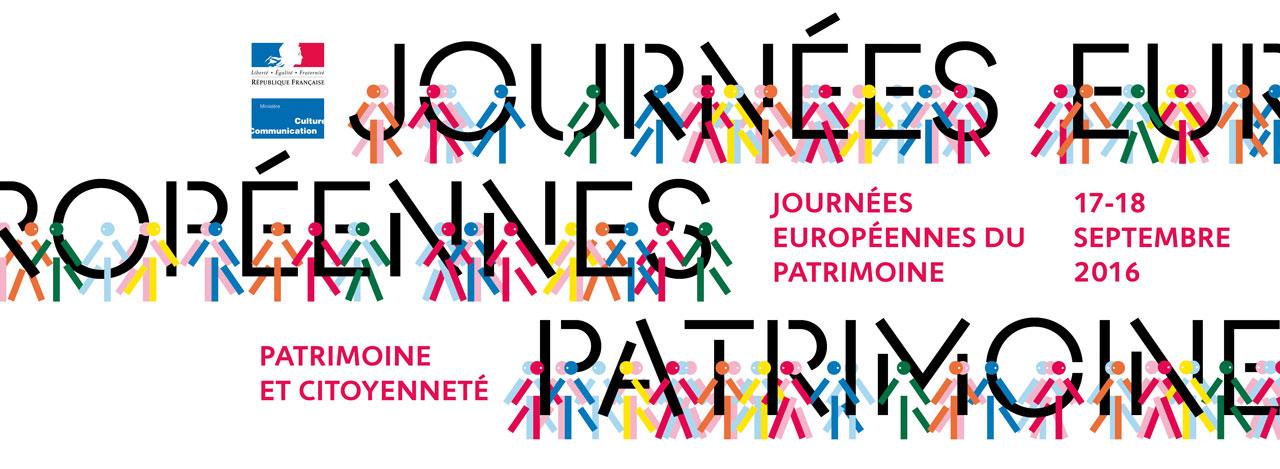 journees-du-patrimoine-2016-banniere