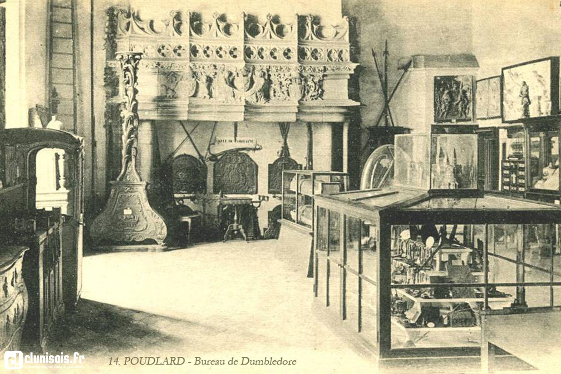 06-poudlard-existe-bureau-dumbledore-clunisoisfr