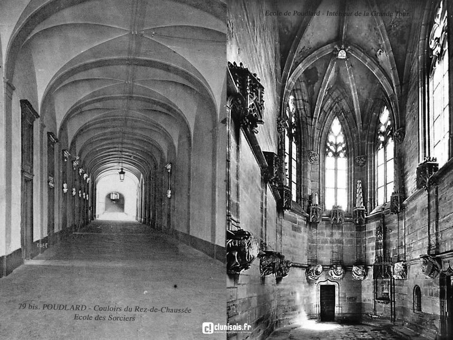 08-poudlard-existe-couloirs-tour-clunisoisfr