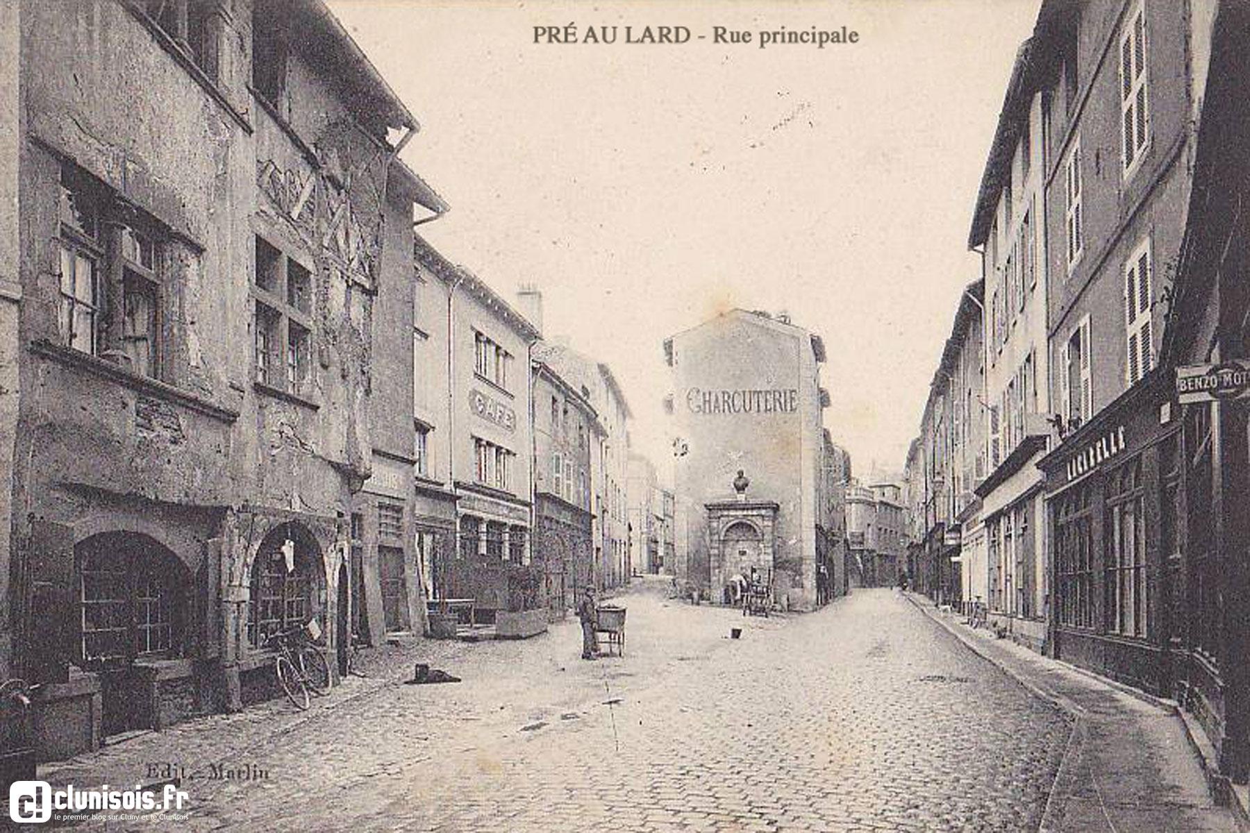 15-poudlard-existe-rue-pre-au-lard-clunisoisfr