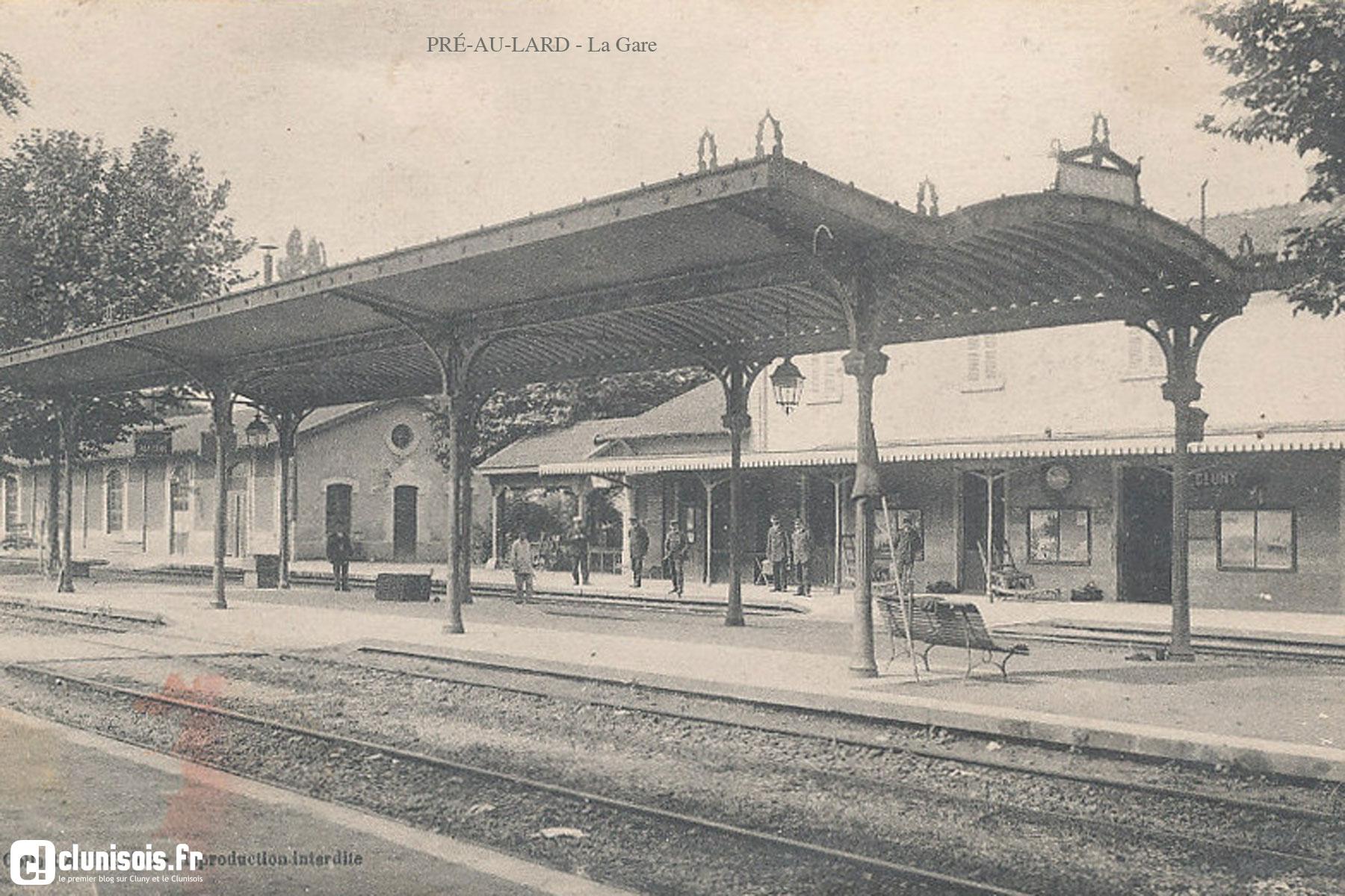 16-poudlard-existe-gare-pre-au-lard-clunisoisfr