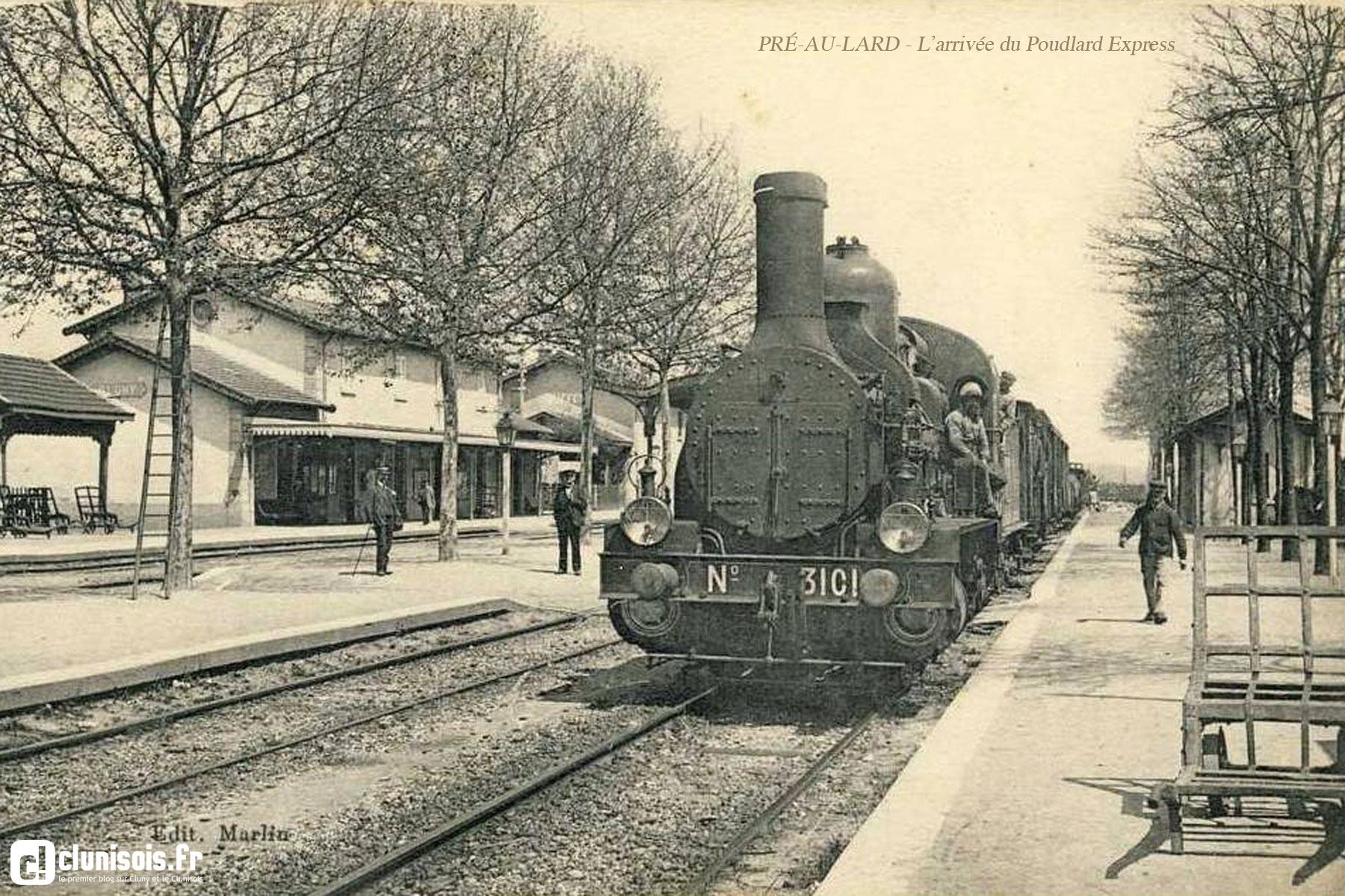 17-poudlard-existe-gare-poudlard-express