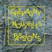 Parcours culturel : Chevagny partage ses nouvelles passions